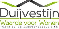 Waarde voor Wonen Logo